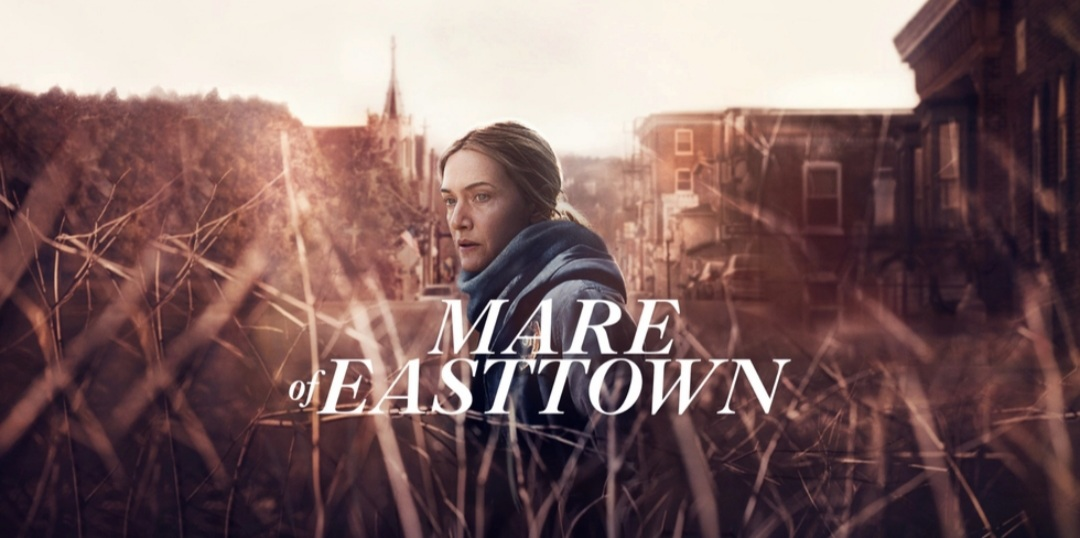 How to watch Mare of Easttown from anywhere